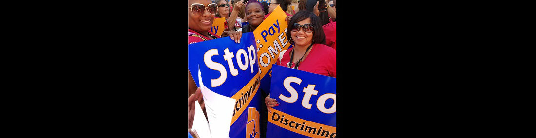 Teamsters Local 743 | Local 743 News